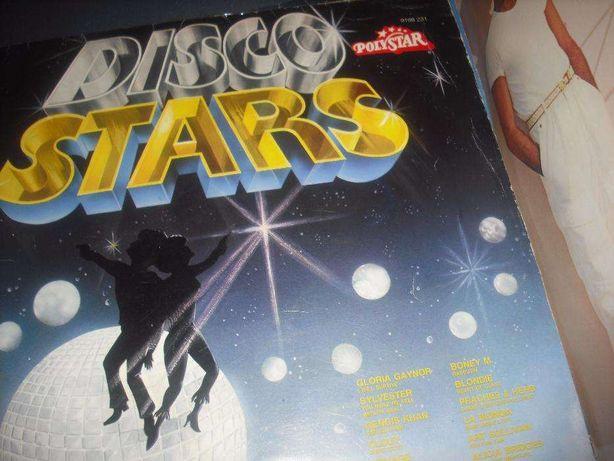 Discos vinil antigos anos 70/80
