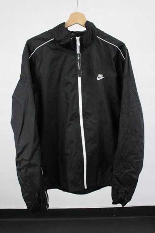 Kurtka sportowa Nike r.L