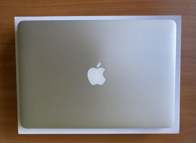 """Apple Macbook Pro 13"""" 2015"""