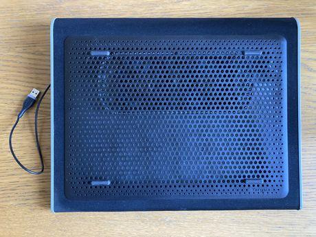 Podkładka chłodząca pod laptop