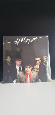 Płyta winylowa Lady Pank nowa