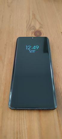 Xiaomi Note 10 108MP