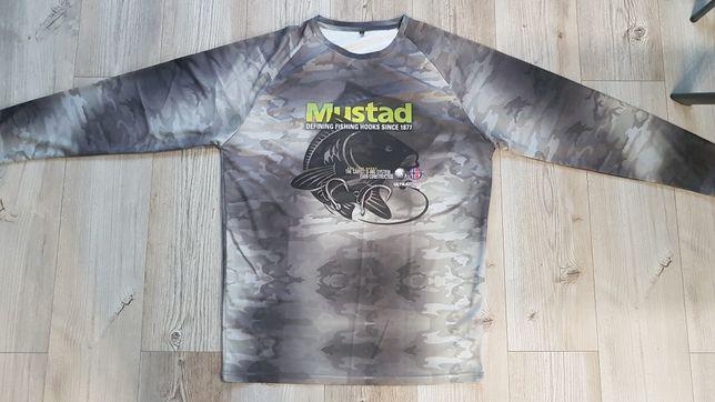 Koszulka Mustad L