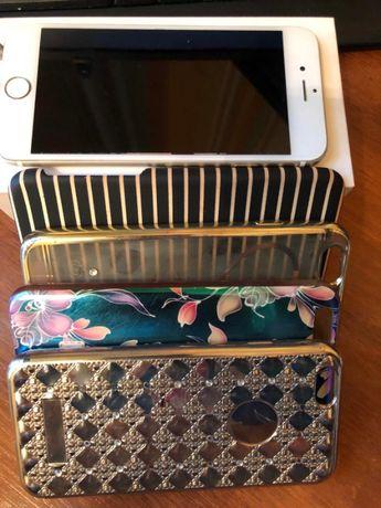 Apple iPhone 6 16 gb neverlock.