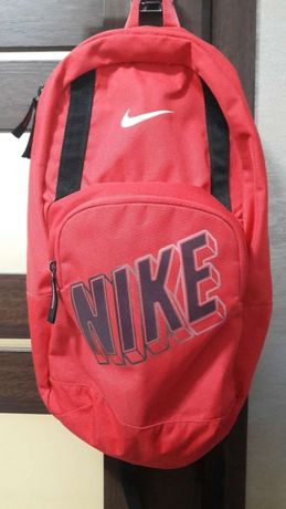 Plecak Nike