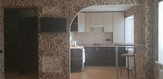 продам 2-х комнатную квартиру на Зыгина