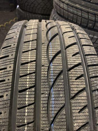 666 Новые шины R17 215/55 & 235/45