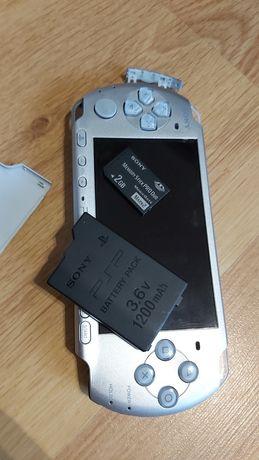 Sprzedam PSP-3001