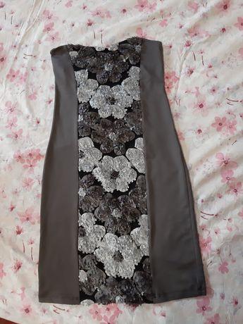 Продам сукню Kikiriki
