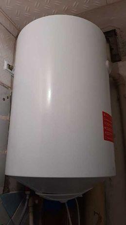 Бойлер, водонагреватель Nova Tec, Nova Tec, болер 80 литров