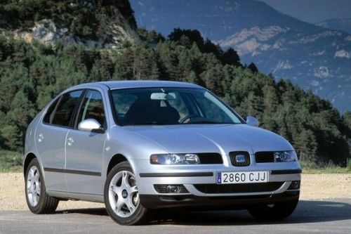Przekładnia kierownicza maglownica Golf 4 Seat Leon Audi a3