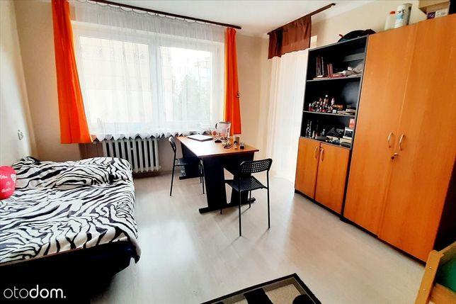 2 pokoje 60m2 , Wieniawa, ul.Głowackiego