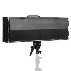 Projector Walimex Fluorescent Light 220W - Continuous Light