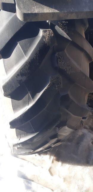 Opony Trelleborg 650/65 R38, Michelin 540/65 R28 XM 108