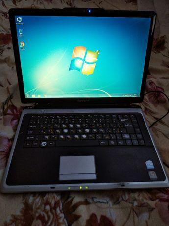 Ноутбук Advent 5711