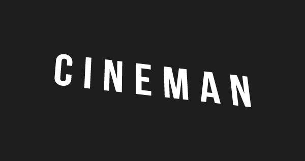 Dostęp do cineman