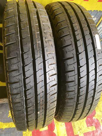 165/75r14c Michelin