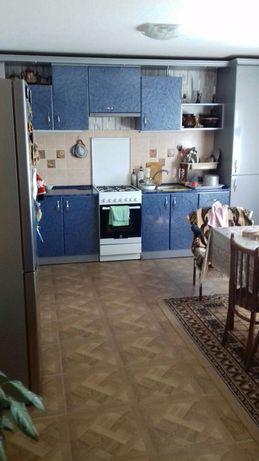 Продам дом в Марьянском