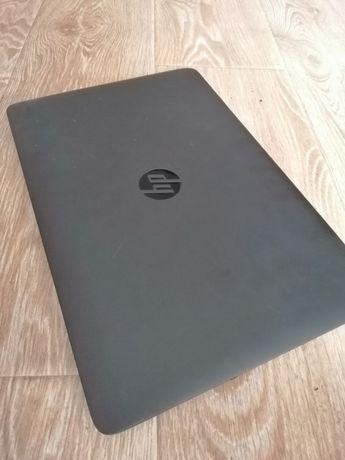 Ноутбук HP EliteBook 850