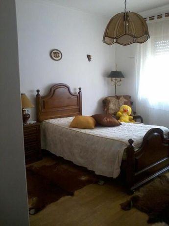 mobilia individual de quarto