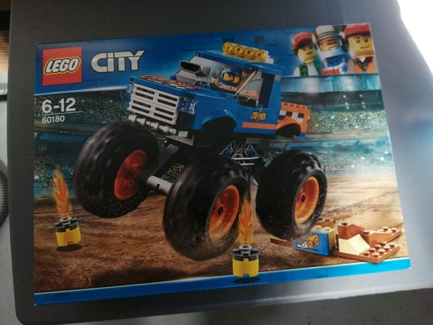 Legos para venda