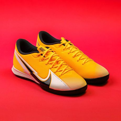 Nike Mercurial vapor 13 IC