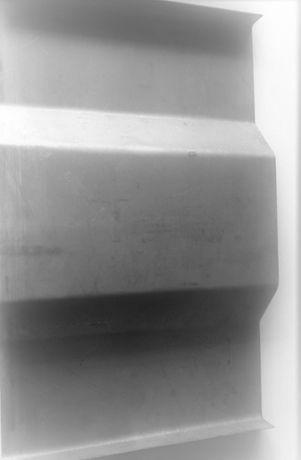 blacha na burty profil burtowy grubość 2 mm
