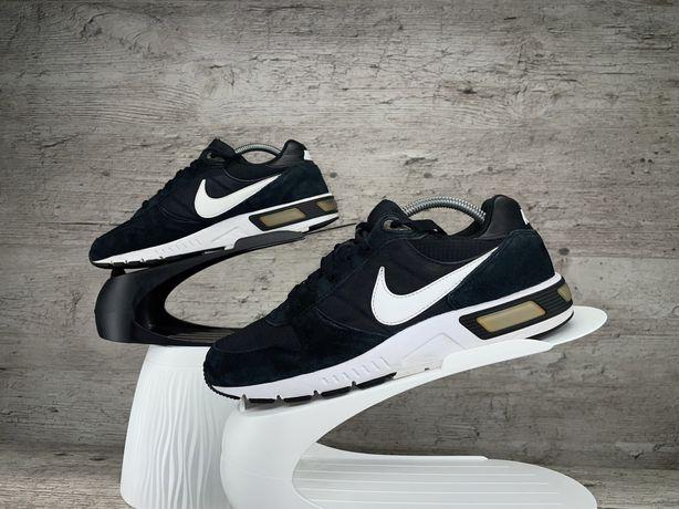 40р Оригинальные кроссовки Nike Nightgazer/ Adidas Puma Asics