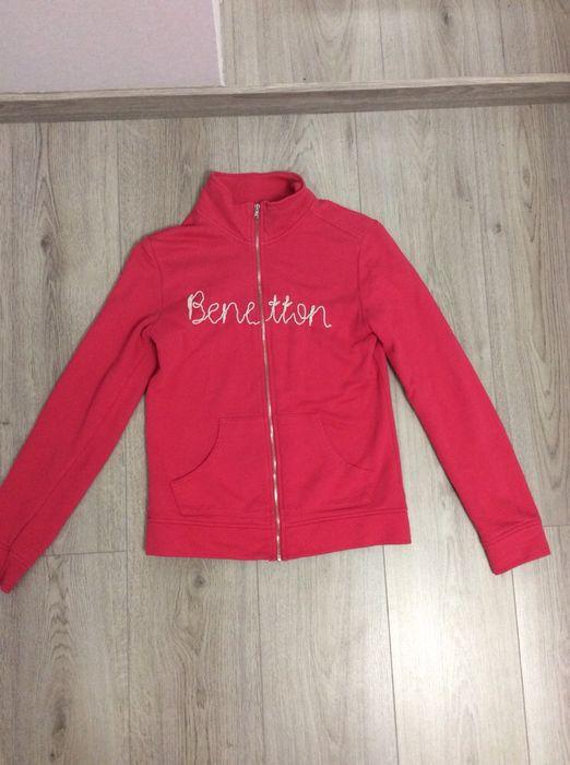 Детский спортивный костюм Benetton Бровары - изображение 1
