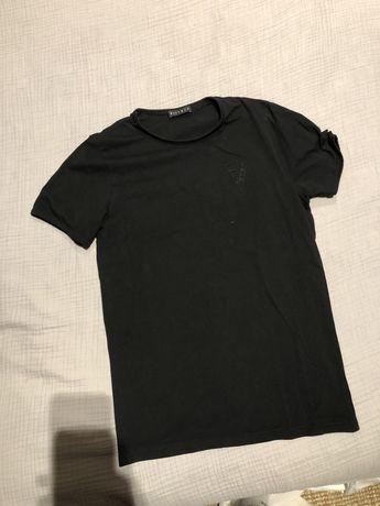 T-Shirt Vistula r. XL