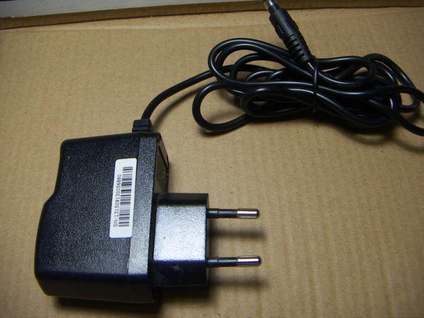 Блок питания адаптер 12V 0.5A (12в 0.5а )