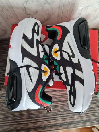 Nike Air Max 200 (gs) r.38,5