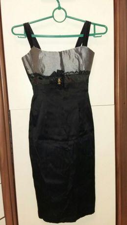 Плаття платье р.36