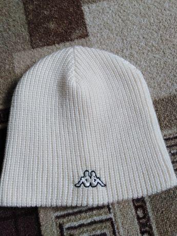 Продам шапку Kappa