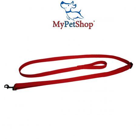 Smycz dla psa z płynną regulacją od 150 do 300 cm. WYSYŁKA GRATIS