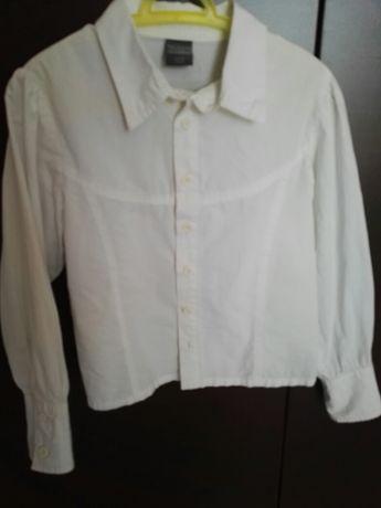 Koszula Coccodrillo dla dziewczynki 122