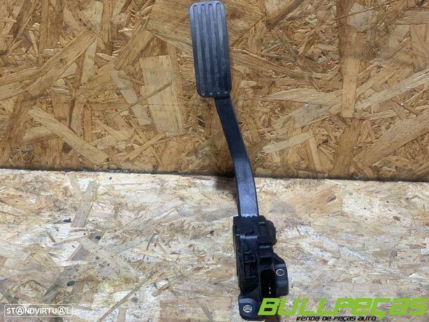 Pedal acelerador Usado JAGUAR/XF (X250)/4.2 | 03.08 - 04.15 REF. 6PV00969820 / 9...