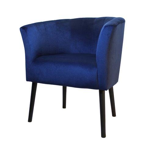 Кресло Версаль мягкое кресло стул