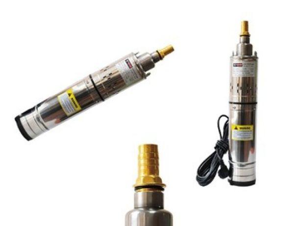 Pompa głębinowa 1500