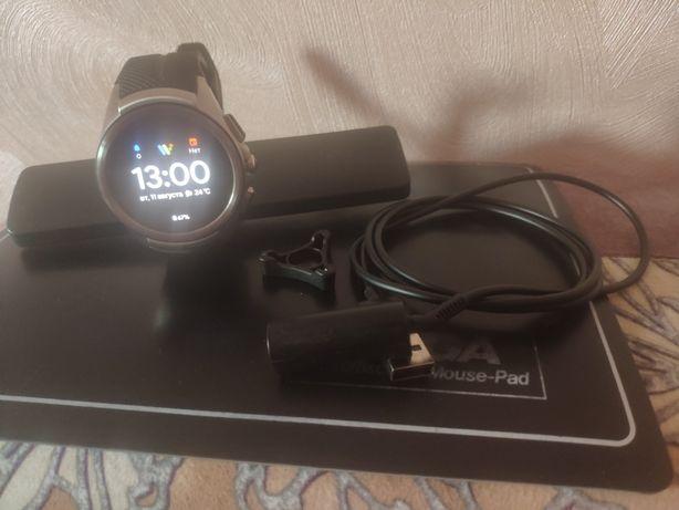 Акция до конца недели.Смарт часы LG Watch Urbane 2nd Edition LTE W200A