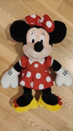 Myszka MIKI duża 45cm maskotka, przytulanka