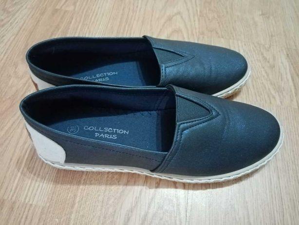 Nowe modne buty r 38