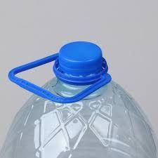 Ручка ПЭТ для 5л-10л. бутылки