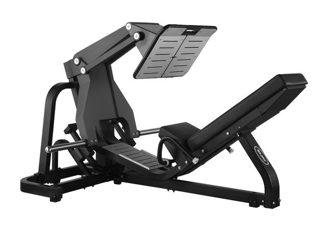 Prensa de Pernas Leg Press (ref. BJ10)
