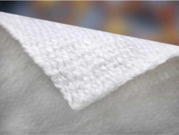 Керамоткань t-1200с керамическая ткань асбестовая асботкань шнур