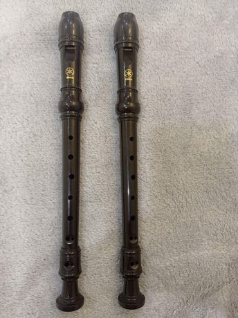 Дудочка флейта yamaha