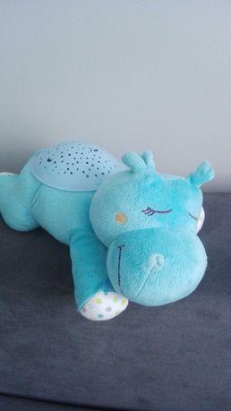 Summer Infant projektor hipopotam