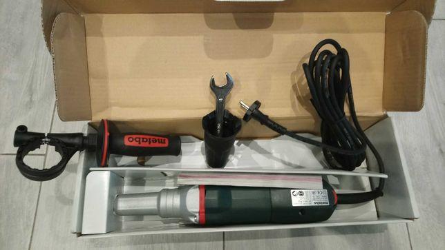 Szlifierka prosta Metabo GE 950 G PLUS z-nowa