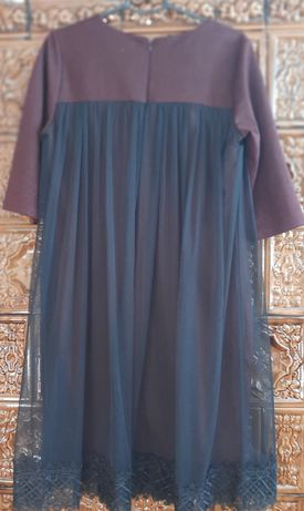 Продам плаття розмір вказано L