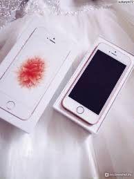 Продам или поменяю Iphone se 32 gbNeverlock